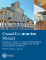 Coastal Construction Manual-...